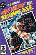 New Talent Showcase (1984) 8