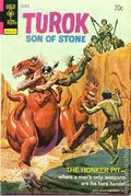 Turok Son of Stone (1956 Dell/Gold Key) 88