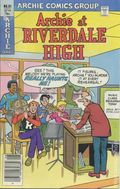 Archie at Riverdale High (1972) 81