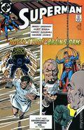 Superman (1987 2nd Series) 35
