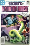 Secrets of Haunted House (1975) 20