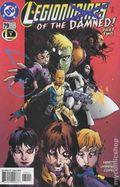 Legionnaires (1993) 79