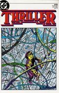 Thriller (1983) 11
