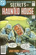 Secrets of Haunted House (1975) 21