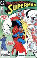 Superman (1987 2nd Series) 6