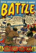 Battle (1951 Atlas) 2