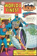 World's Finest (1941) 165