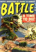 Battle (1951 Atlas) 8