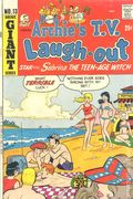 Archie's TV Laugh Out (1969) 13