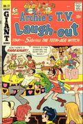 Archie's TV Laugh Out (1969) 17