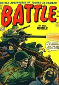 Battle (1951 Atlas) 13