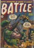 Battle (1951 Atlas) 14