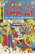 Archie's TV Laugh Out (1969) 22