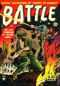 Battle (1951 Atlas) 17