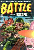 Battle (1951 Atlas) 18