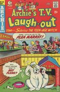 Archie's TV Laugh Out (1969) 28