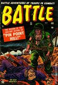 Battle (1951 Atlas) 20
