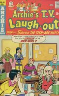Archie's TV Laugh Out (1969) 30