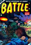 Battle (1951 Atlas) 27