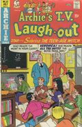 Archie's TV Laugh Out (1969) 32