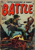 Battle (1951 Atlas) 28