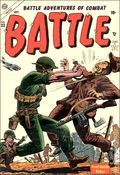 Battle (1951 Atlas) 32