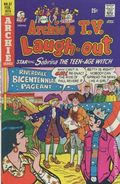 Archie's TV Laugh Out (1969) 37