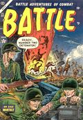 Battle (1951 Atlas) 33