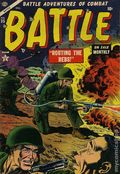 Battle (1951 Atlas) 35