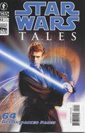 Star Wars Tales (1999) 12B