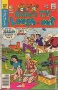 Archie's TV Laugh Out (1969) 52