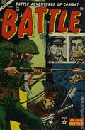 Battle (1951 Atlas) 36