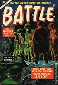 Battle (1951 Atlas) 37