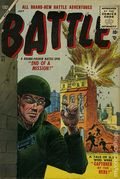 Battle (1951 Atlas) 41