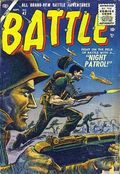 Battle (1951 Atlas) 42