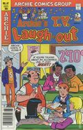 Archie's TV Laugh Out (1969) 67