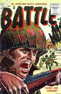 Battle (1951 Atlas) 46