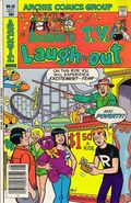 Archie's TV Laugh Out (1969) 82