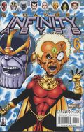 Infinity Abyss (2002) 6