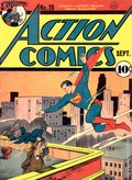 Action Comics (1938 DC) 28