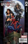 Ultimate Spider-Man (2000) 52