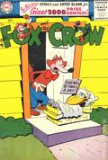 Fox and the Crow (1951) 36