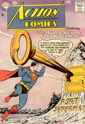 Action Comics (1938 DC) 241