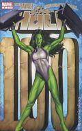 She-Hulk (2005 2nd Series) 3