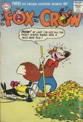 Fox and the Crow (1951) 44