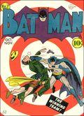 Batman (1940) 7