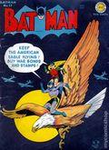 Batman (1940) 17