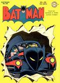 Batman (1940) 20