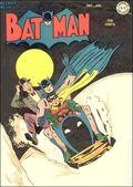 Batman (1940) 26
