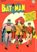 Batman (1940) 32